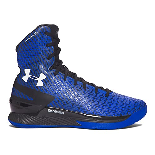 4e25eb8ee530e Basketball Shoes for Ankle Support · Under Armour ClutchFit. If you are ...