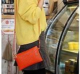 Babies Kids Dollar Shoes Best Deals - Small Female Shoulder Bags Ladies Mini Purse and Handbags Girl Crossbody Bags for Women Messenger Bags Mini Phone Bag