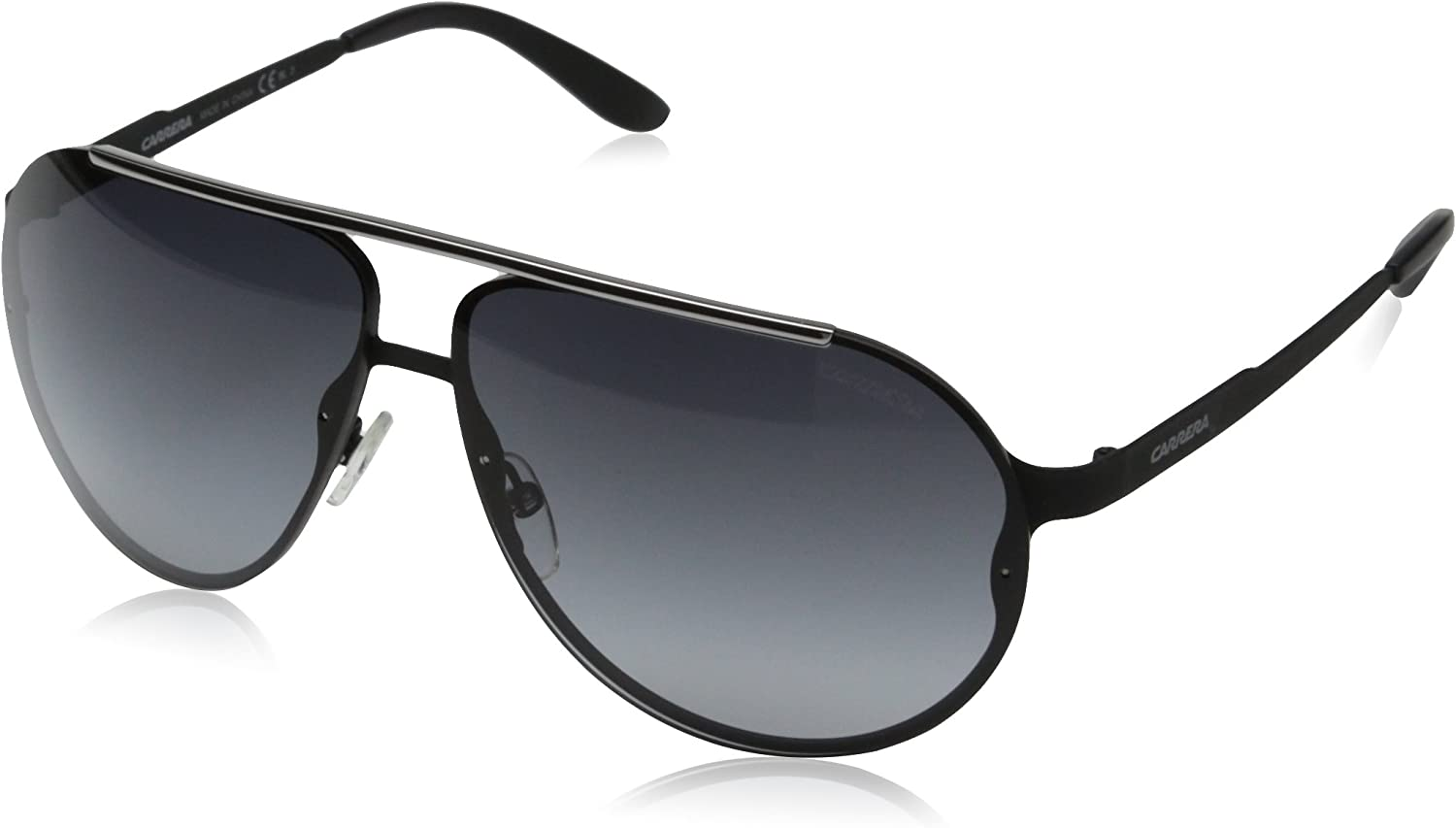 Carrera 90/S Sunglasses