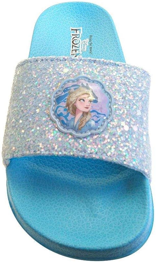 Ciabatta Glitterata Frozen