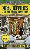 Mrs. Jeffries and the Merry Gentlemen (Victorian Mystery)