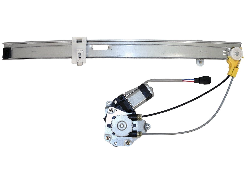 Silver, 100mm Sdoveb 4PCS 60//85//100mm Metal Shock Absorber Damper for 1//10 RC Car SCX10 TRX4 D90
