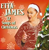 12 Songs of Christmas by SonyBMG Special Markets