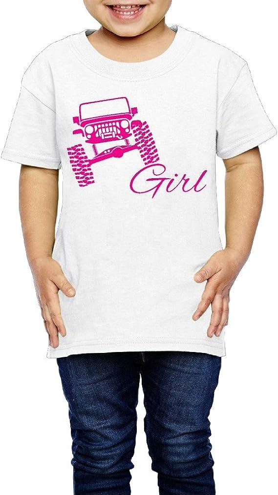 Pride LGBT Entry Way Baby Boy Newborn Short Sleeve T-Shirt 6-24 Month Soft Tops