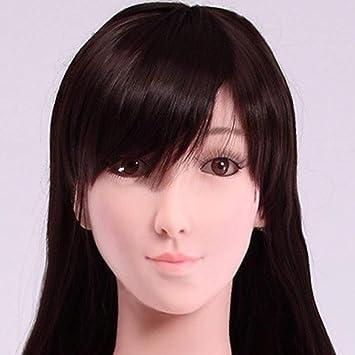 Amazon.com: YAMADIE - Muñecas de silicona para adultos y ...