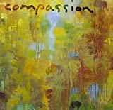 Image of Compassion: A Tribute to Yehudi Menuhin