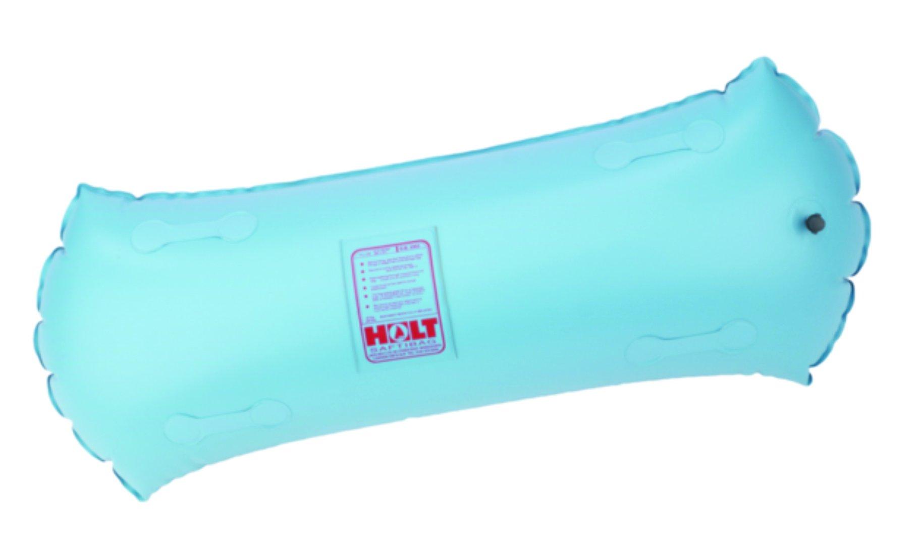 Nautos SB2202 - BUOYANCY BAG- PILLOW BAG 22 '' X 9'' - HOLT