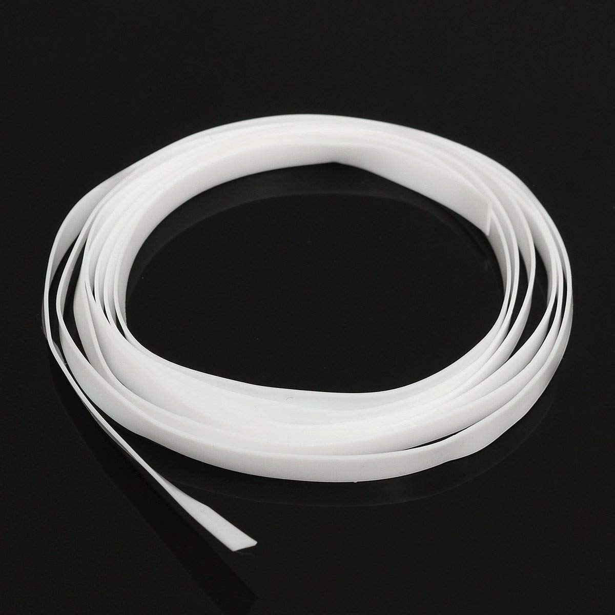 Cover To Samsung Galaxy S8 Plus - 5 Mm White Plotter Blade Cutting Strip For Cutting Vinyl Cutter For All 5mm Bead Cutting Plotter 140cm 1.4m 1400mm ...