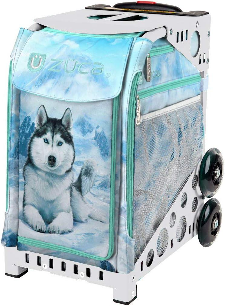 Zuca Sport Bag - Husky