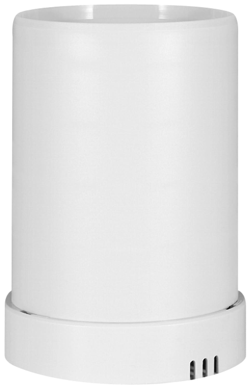 Color Blanco Technoline MA 10650 Sensor de Lluvia