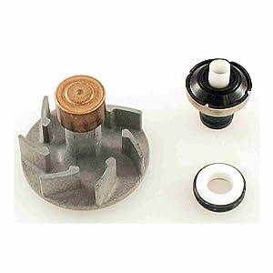 4386996 Whirlpool Dishwasher Impeller/Seal Kit