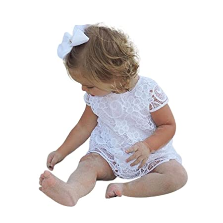 Review FEITONG Toddler Kids Baby