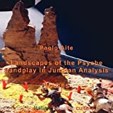 Landscapes of the Psyche, Paolo Aite, 8895145127