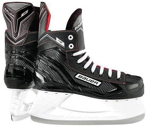 Bauer Ns Junior Ice Hockey Skate 1052948