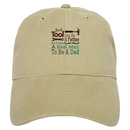 CafePress - Best. Dad. Ever. - Baseball Cap with Adjustable Closure e0bb9fee94d1