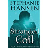 Stranded Coil (2) (Altered Helix)