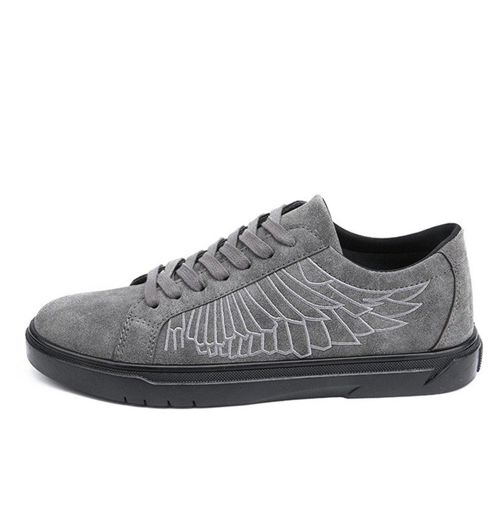 messieurs et mesdames labiti   sports des chaussures athlétisme de marche et athlétisme chaussures léger tennis loisirs antidérapant magasin phare de gb4764 livraison rapide forme actuelle 735a36