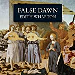 False Dawn | Edith Wharton