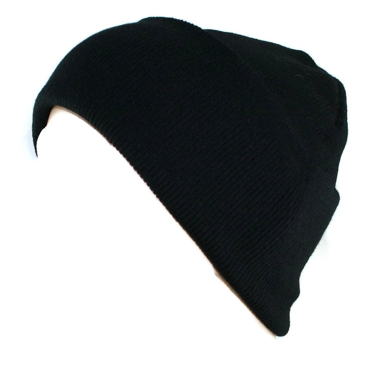 #112 Unisex Damen Herren Winter Mütze Wintermütze in verschiedenen toptrendigen Farben