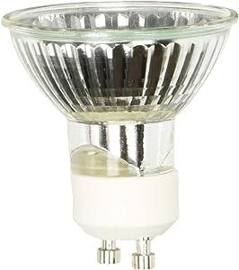 Frigidaire 5304466038 Light Bulb