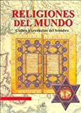img - for Religiones del Mundo (Spanish Edition) book / textbook / text book
