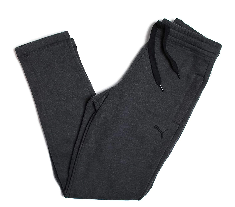 Puma Athletic Fleece Hosen für Herren
