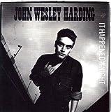 It Happened One Night by Harding, John Wesley (0100-01-01)