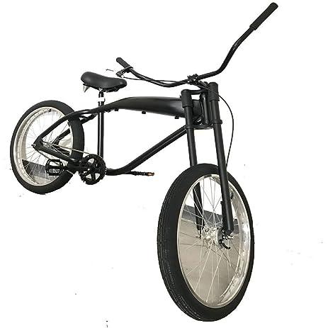 26 inch gt 2e gas bike w34l gas framegas motorized - Motorized Bicycle Frame