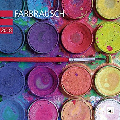 farbrausch-2018-broschurkalender-jahreskalender