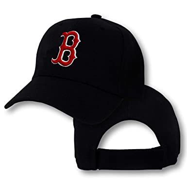 Bokun Embroidered Men Adjustable Curved Baseball Cap Snapback Hat Men Women  at Amazon Women s Clothing store  69cbbf37bb