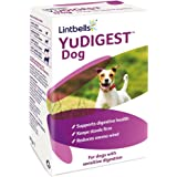 Lintbells Yumpro Dog Bioactiv 60 Tablet