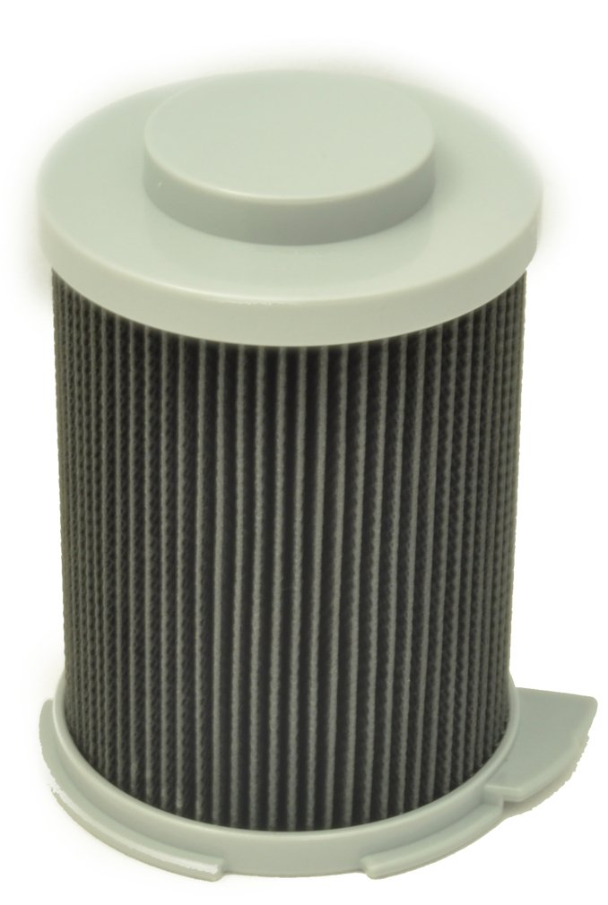 Hoover WindTunnel Bagless Canister Vacuum Cleaner Filter