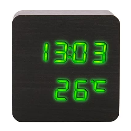 DC DC Converter Regulator Reducer 24vdown to 13.8volt 60a step down CHENNIC