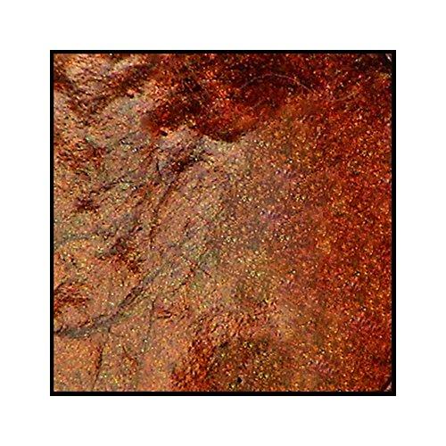 Burnt Umber, 1/2 oz Jar, Primary Elements Arte-Pigments