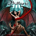 Valkyrie - An Erotic Thriller |  Derendrea