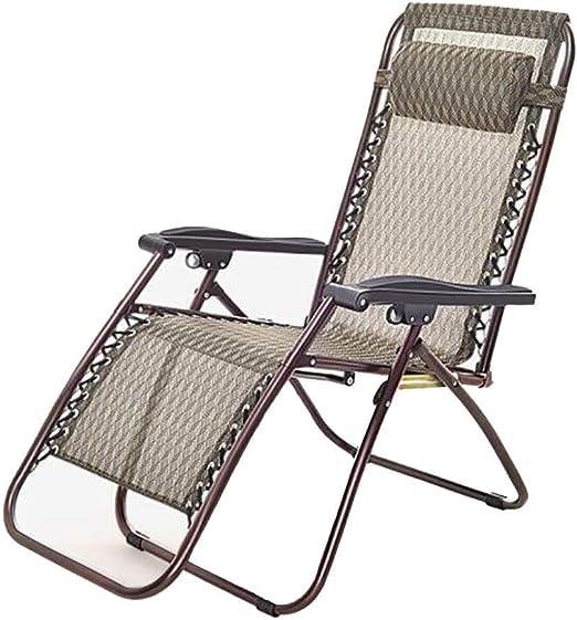 LYF Tumbonas, sillas de jardín, tumbonas, reposeras, reposacabezas: Amazon.es: Productos para mascotas