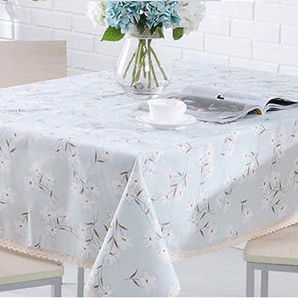 Mantel rectangular estilo nórdico estilo rústico casa roja blanca cubierta de mesa, apto para el