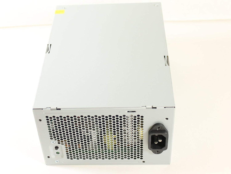 Dell JW124 Power Supply PSU 1000W H1000E-00 Precision T7400 (Renewed)
