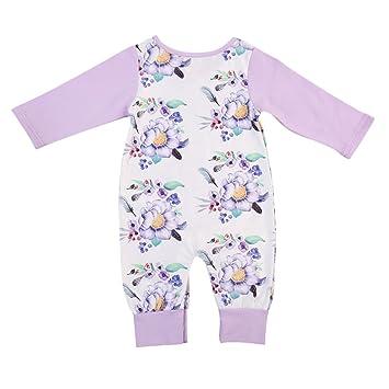 Bormioli nbay Pelele bebé niño Dormir Pelele nitnig htsuit niña bebé mono (1 - 12 meses) Talla:80 (3-6 Monate): Amazon.es: Bebé