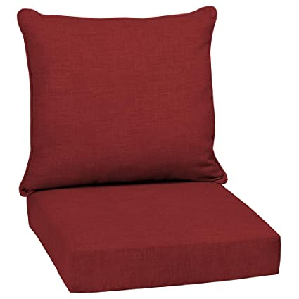 Admirable Amazon Com Arden Selections Ruby Leala Texture 2 Piece Pdpeps Interior Chair Design Pdpepsorg