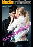 Dangerously Dirty Families: 5 Hot Forbidden Taboo Romance Stories