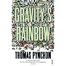 Gravity's Rainbow (Roman)