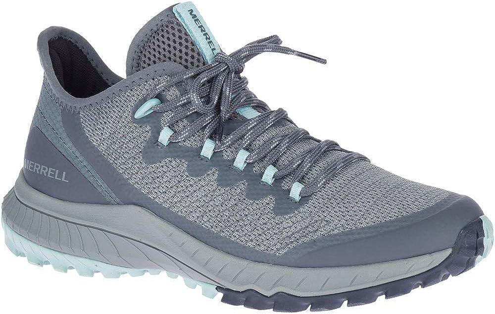Merrell Womens Bravada Hiking Shoe
