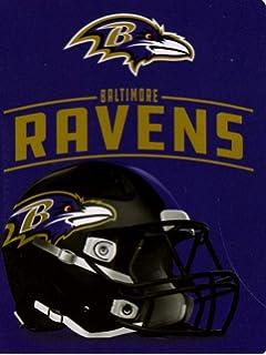 Northwest Baltimore Ravens Gridiron Fleece Throw
