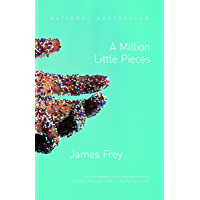 A Million Little Pieces (English Edition)