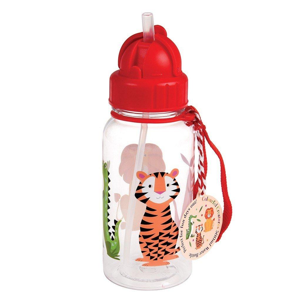 Rex International Colourful - Botella: Amazon.es: Bebé