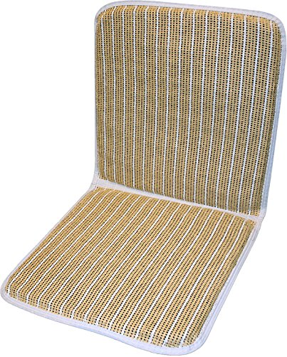 Kool Kooshion 60 231708 Standard Size Ventilated Seat