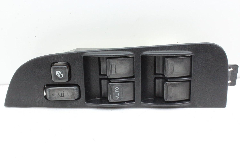 Toyota 84820-60090 Door Window Switch