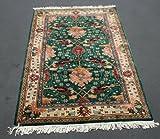 Indian, Persian Design (5.6 x 8.6)