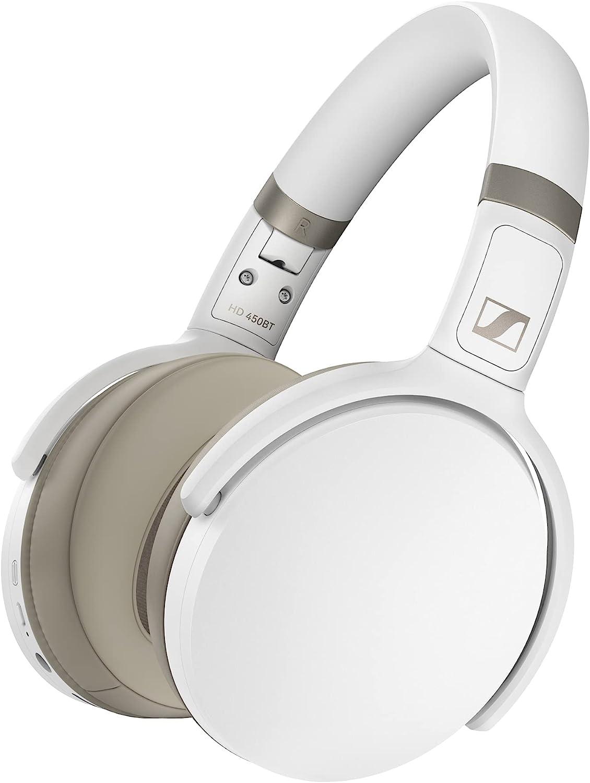 HD 450BT Blanco